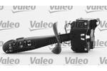 Przełącznik kolumny kierowniczej VALEO 251300 VALEO 251300