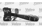 Przełącznik kolumny kierowniczej VALEO 251302 VALEO 251302