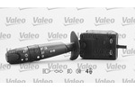 Przełącznik kolumny kierowniczej VALEO 251304 VALEO 251304