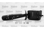 Przełącznik kolumny kierowniczej VALEO 251305 VALEO 251305