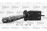 Przełącznik kolumny kierowniczej VALEO 251308