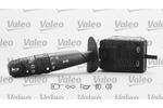 Przełącznik kolumny kierowniczej VALEO 251309
