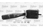 Przełącznik kolumny kierowniczej VALEO 251312