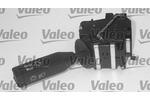 Przełącznik kolumny kierowniczej VALEO 251318
