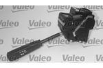 Przełącznik kolumny kierowniczej VALEO 251319 VALEO 251319