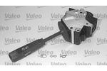 Przełącznik kolumny kierowniczej VALEO 251328