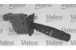 Przełącznik kolumny kierowniczej VALEO 251330