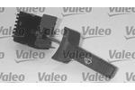 Przełącznik kolumny kierowniczej VALEO 251332
