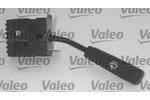 Przełącznik kolumny kierowniczej VALEO 251333 VALEO 251333