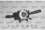 Przełącznik kolumny kierowniczej VALEO 251341