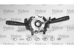 Przełącznik kolumny kierowniczej VALEO 251350