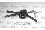 Przełącznik kolumny kierowniczej VALEO 251371 VALEO 251371
