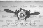Przełącznik kolumny kierowniczej VALEO 251376 VALEO 251376