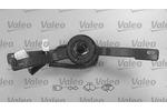 Przełącznik kolumny kierowniczej VALEO 251378 VALEO 251378