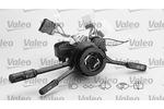 Przełącznik kolumny kierowniczej VALEO 251382 VALEO 251382