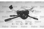 Przełącznik kolumny kierowniczej VALEO 251383 VALEO 251383