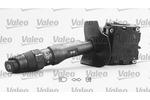 Przełącznik kolumny kierowniczej VALEO 251386 VALEO 251386