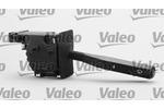 Przełącznik kolumny kierowniczej VALEO 251426