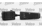 Przełącznik kolumny kierowniczej VALEO 251428 VALEO 251428