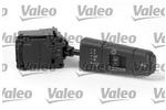 Przełącznik kolumny kierowniczej VALEO 251429
