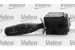 Przełącznik kolumny kierowniczej VALEO 251433 VALEO 251433