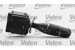 Przełącznik kolumny kierowniczej VALEO 251434 VALEO 251434