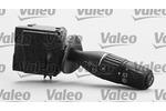 Przełącznik kolumny kierowniczej VALEO 251435 VALEO 251435