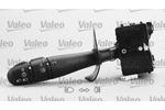 Przełącznik kolumny kierowniczej VALEO 251436 VALEO 251436