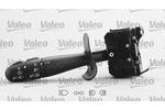 Przełącznik kolumny kierowniczej VALEO 251437 VALEO 251437
