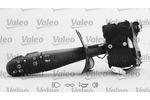 Przełącznik kolumny kierowniczej VALEO 251438 VALEO 251438