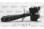 Przełącznik kolumny kierowniczej VALEO 251439 VALEO 251439