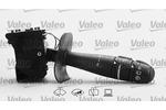 Przełącznik kolumny kierowniczej VALEO 251442 VALEO 251442