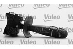 Przełącznik kolumny kierowniczej VALEO 251443