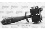 Przełącznik kolumny kierowniczej VALEO 251444 VALEO 251444