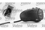 Przełącznik kolumny kierowniczej VALEO 251445
