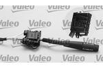 Przełącznik kolumny kierowniczej VALEO 251455