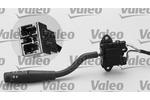 Przełącznik kolumny kierowniczej VALEO 251462