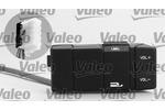 Przełącznik kolumny kierowniczej VALEO 251463 VALEO 251463