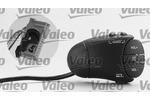 Przełącznik kolumny kierowniczej VALEO 251464 VALEO 251464