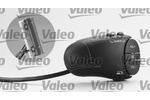 Przełącznik kolumny kierowniczej VALEO 251468