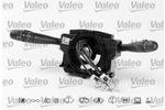 Przełącznik kolumny kierowniczej VALEO 251485