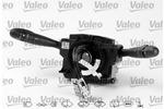 Przełącznik kolumny kierowniczej VALEO 251486