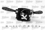 Przełącznik kolumny kierowniczej VALEO 251488
