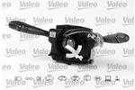 Przełącznik kolumny kierowniczej VALEO 251489