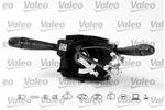 Przełącznik kolumny kierowniczej VALEO 251490 VALEO 251490