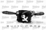 Przełącznik kolumny kierowniczej VALEO 251491