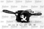 Przełącznik kolumny kierowniczej VALEO 251494