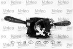 Przełącznik kolumny kierowniczej VALEO 251495