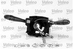 Przełącznik kolumny kierowniczej VALEO 251496