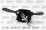 Przełącznik kolumny kierowniczej VALEO 251497